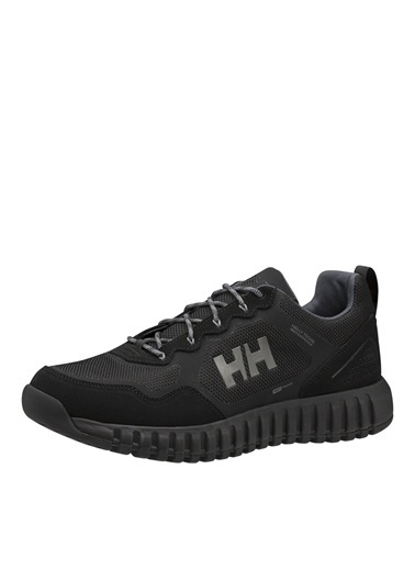 Helly Hansen Outdoor Ayakkabı Siyah